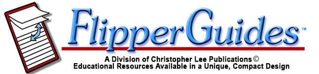 Flipper Guides LLC