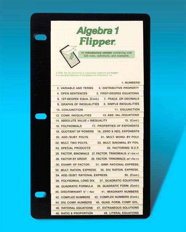 Gemütlich Algabra 1 Bilder - Mathematik & Geometrie Arbeitsblatt ...